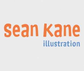Sean Kane Illustration Guelph Ontario Artist Illustrator